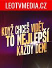 www.leotvmedia.cz – header 1