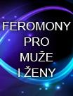 Seznamky header – Feromony pro muže