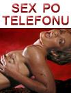 Seznamky header – SEX PO TELEFONU (NA KTERÝ NEZAPOMENEŠ)