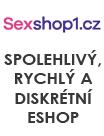 www.sexshop1.cz (prémiový profil)