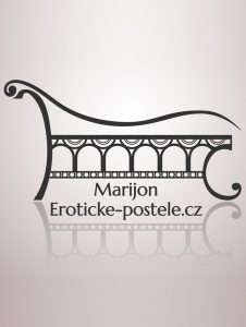 www.marijon.cz