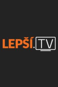 www.lepsitv.cz (goNET)