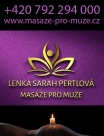 www.masaze-pro-muze.cz (do 14.4.2019)