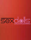 www.sexdolls.cz prémiový profil (1.9.2017-31.8.2018)