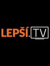 Seznamky header – www.lepsitv.cz (goNET)