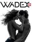 www.wadex.cz – head premium (do 31.10.2020)