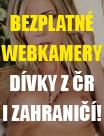 Seznamky header – livechaty
